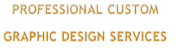 PROFESSIONAL CUSTOM 